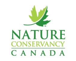 Nature Conservatory of Canada logo