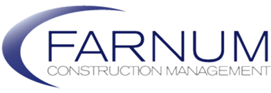 Farnum Construction Management logo