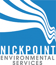 Nickpoint Environmental Services logo
