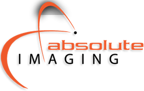 Absolute Imaging logo
