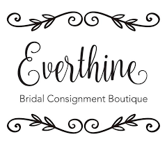 Everthine Bridal