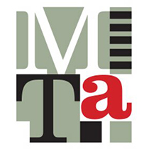 Marshall Tittemore Architects logo