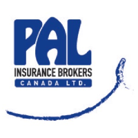 PAL Insurance Brokers Ltd. logo