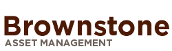 Brownstone Asset Management logo