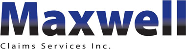 Maxwell Claims Services logo