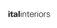 Italinteriors Contract logo